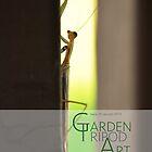 Garden Tripod 28 by GardenTripod