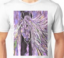 Ride the Painted Pony #1 Unisex T-Shirt