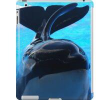 Nalani iPad Case/Skin