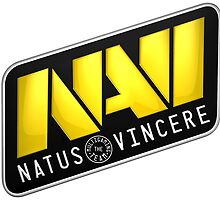 NA'VI GAMING by saidstevie