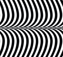 Merzbow – Pulse Demon Sticker