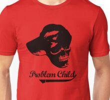 Problem Child Tee Unisex T-Shirt