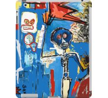 Tag iPad Case/Skin