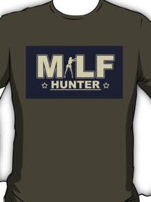 I Love Milfs T-Shirt