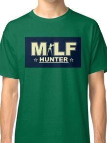 I Love Milfs Classic T-Shirt