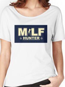 I Love Milfs Women's Relaxed Fit T-Shirt