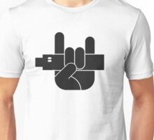 ModRocker Unisex T-Shirt