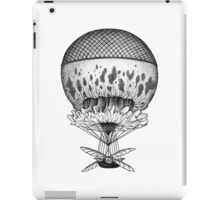 Jellyfish Joyride  iPad Case/Skin