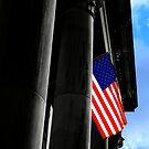 The Flag by © Joe  Beasley IPA