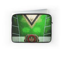 GreenRanger 3 Laptop Sleeve