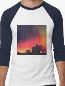 Friendly Fires T-Shirt