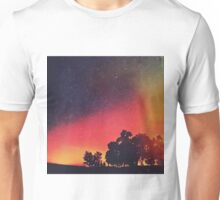 Friendly Fires Unisex T-Shirt