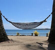Tropical hammock by mvpaskvan