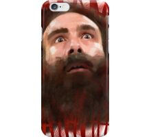AHHHHOOOOUUHHHH. iPhone Case/Skin