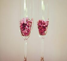 Romance by LawsonImages