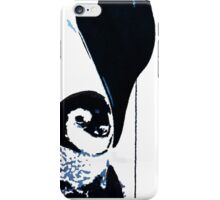 The Best Love of All iPhone Case/Skin