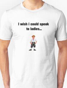 Guybrush T-Shirt