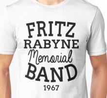 Fritz  Unisex T-Shirt