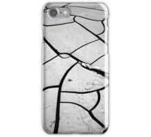 Mud iPhone Case/Skin