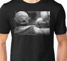 Rebecca Unisex T-Shirt