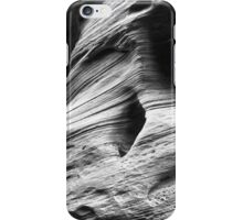 Rippling Rock iPhone Case/Skin
