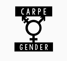 Carpe Gender Unisex T-Shirt