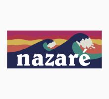 Nazare Kids Clothes