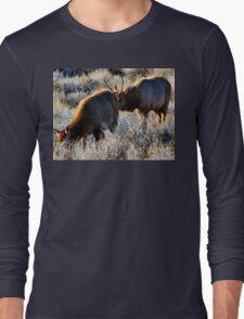 Sniffn Bt T-Shirt