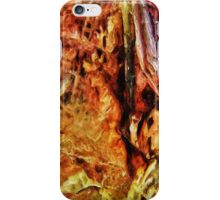 Fatal iPhone Case/Skin
