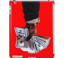 'Sorry For The Weight' - Chief Keef iPad Case/Skin