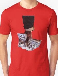 'Sorry For The Weight' - Chief Keef T-Shirt
