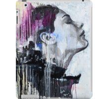 beautiful reflection iPad Case/Skin