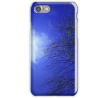 DONT LET LIFE PASS YOU BY iPhone Case/Skin