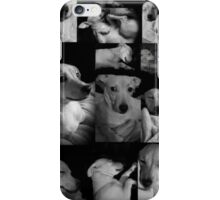 Puppies Galore iPhone Case/Skin