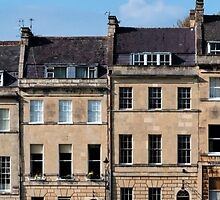 Benefit To Renting Through Letting Agent Bath by adamvergis1