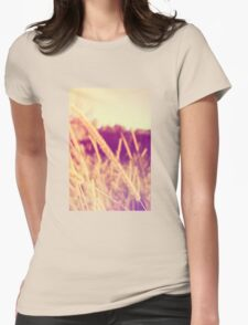 Brush Grass T-Shirt