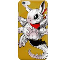 Chimera One iPhone Case/Skin