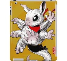 Chimera One iPad Case/Skin