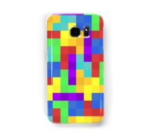 Tetra Samsung Galaxy Case/Skin