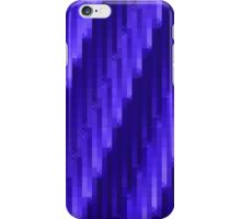 Digital Aurora iPhone Case/Skin