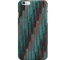 DIgital Topaz iPhone Case/Skin