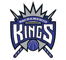 kings by 4thquarter