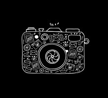 Photolife by Silmen