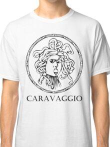 Caravaggio... Classic T-Shirt