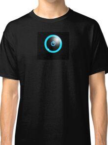 POW Classic T-Shirt