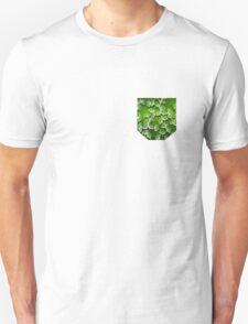 Fields of Green Unisex T-Shirt