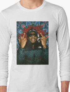 M. Darko Long Sleeve T-Shirt