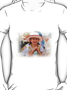 Cuenca Kids 585 T-Shirt