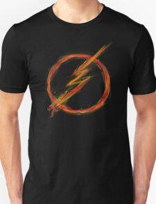 speed lightning T-Shirt