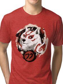 Much Comfy Tri-blend T-Shirt